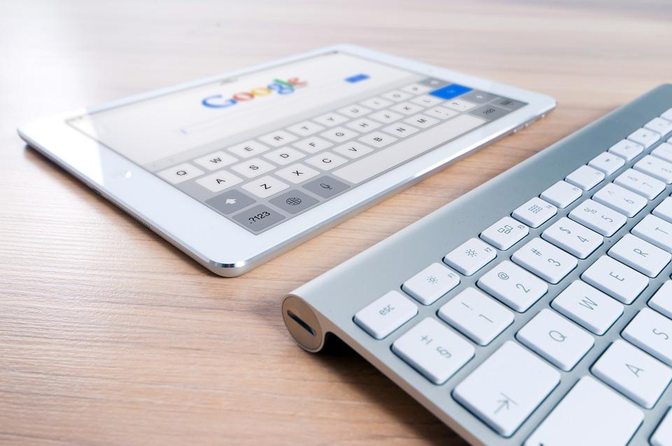 Ce qu'il faut savoir sur Google Trends