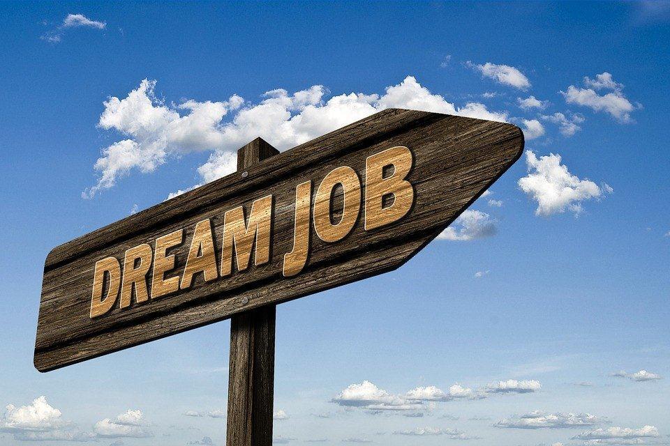 Les meilleurs moyens pour faciliter la recherche de l'emploi de ses rêves