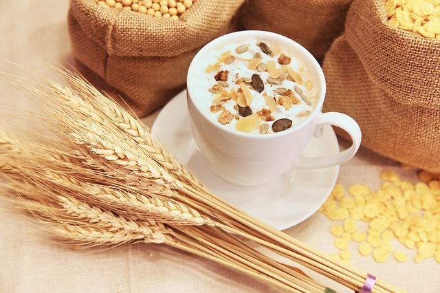 Les régimes riches en fibres sont-ils bons?