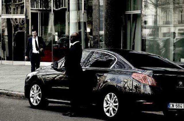 Les exigences que vous devez remplir pour devenir un chauffeur VTC