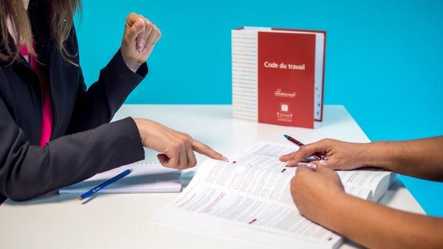 Tout savoir sur les KPI pour la réussite d'un recrutement