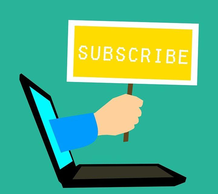 Quelle offre d'abonnement internet sans TV est la plus avantageuse?