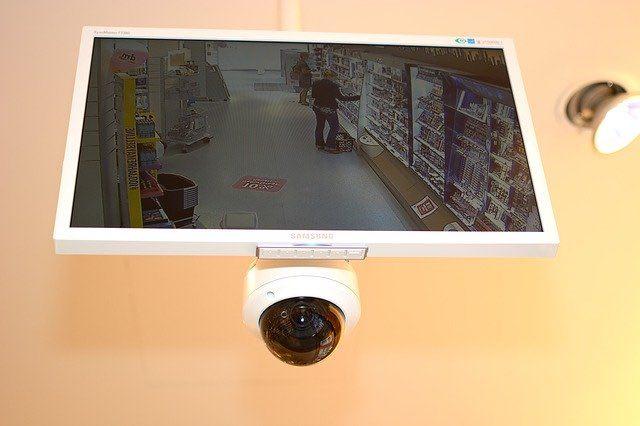 Comment trouver une entreprise en vidéosurveillance ?