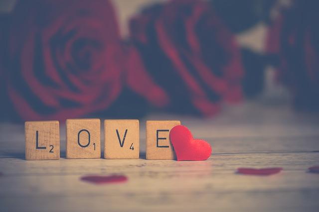Les différentes étapes à réaliser pour trouver le grand amour