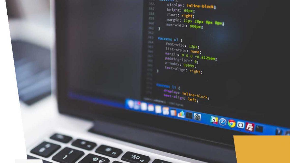 Ce qu'il y a à savoir sur la sélection d'un modérateur web