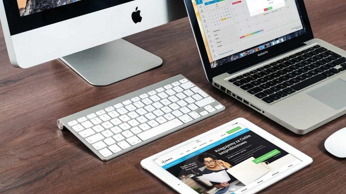 Une introduction à l'édition numérique