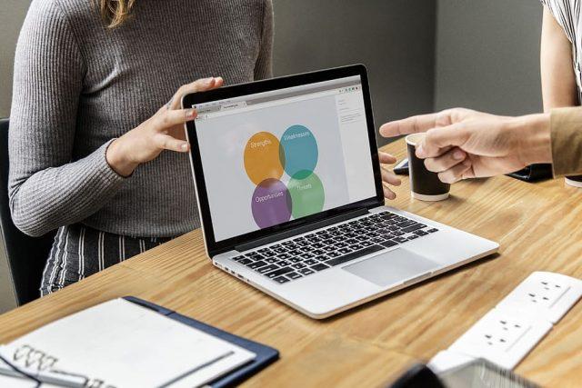 Comment réussir une stratégie de marketing digitale ?