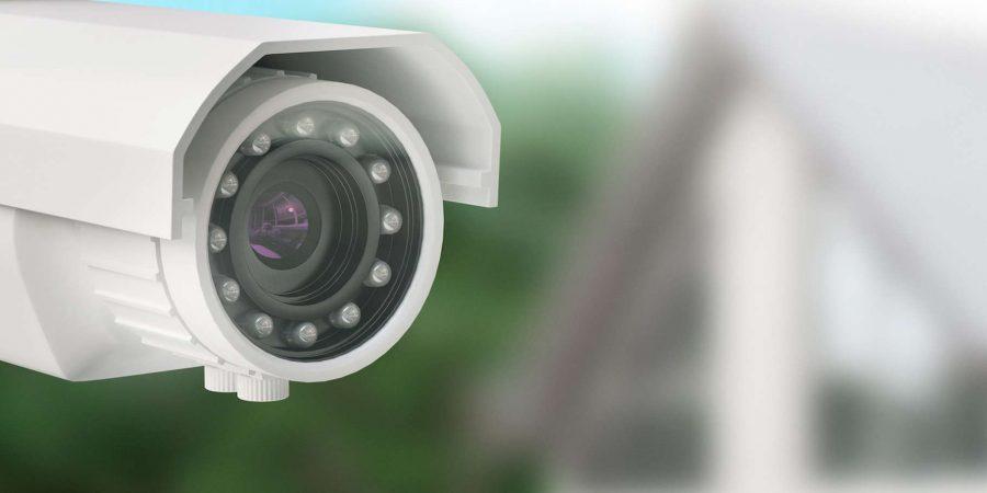 Surveillance et espionnage : Que faut-il savoir sur caméras ?