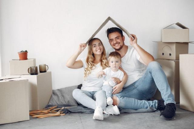 Quel est le rôle d'un courtier immobilier ?