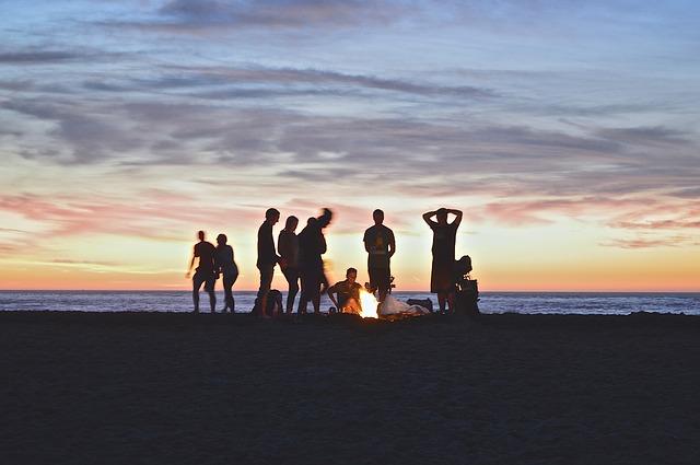 Tout ce que vous devez absolument savoir pour bien choisir un camping en Vendée
