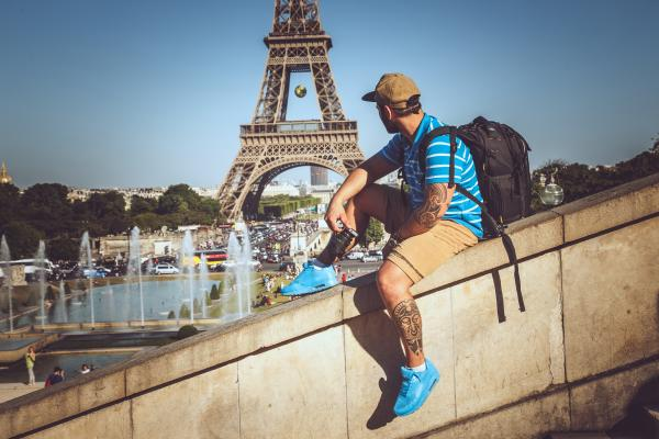 Meilleures activités à faire à Paris