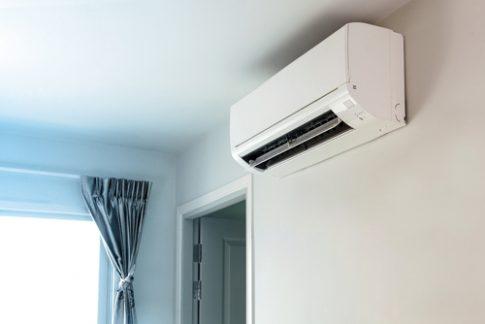 Les caractéristiques à savoir sur la climatisation pour la maison